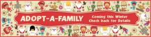 Adopt-A-Family-Banner Coming Soon