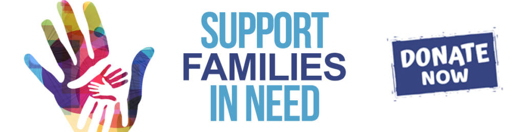 Support-Families-in-Need-Banner