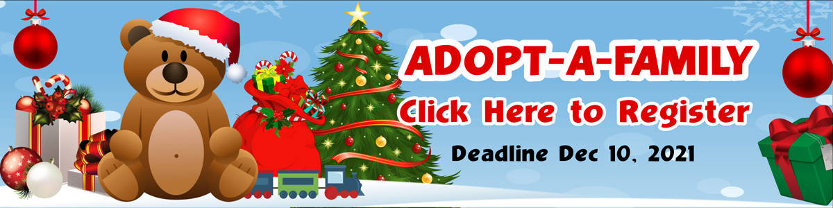 Adopt-A-Family-Banner-2021